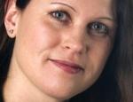 Annette Wolters-van Soest