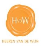 http://www.heerenvandewijn.nl/