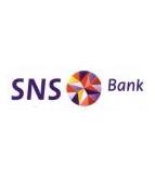 http://www.snsbank.nl/