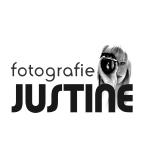 http://www.fotografiejustine.nl/