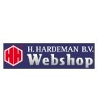http://webshop.hardeman.nl