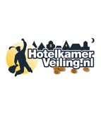 https://www.hotelkamerveiling.nl/