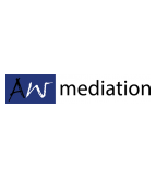 https://awmediation.nl/