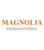 http://www.magnolia.nl