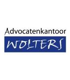 https://advocatenkantoorwolters.nl/
