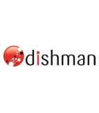 http://www.dishman-netherlands.com/