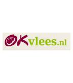 http://www.okvlees.nl