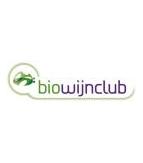 http://www.biowijnclub.nl/
