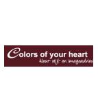http://www.colorsofyourheart.nl