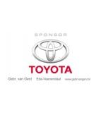 http://vangent-ede.toyota-dealers.nl/home.aspx