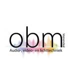 http://www.obm-veenendaal.nl