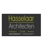 http://www.hasselaar.nl/