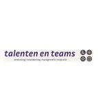 http://www.talenten-en-teams.nl/