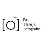 http://botheijsfotografie.nl/
