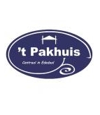 http://www.t-pakhuis.nl/