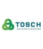 http://www.tosch.nl/