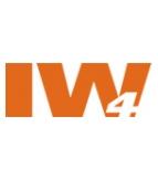 http://www.iw4.nl