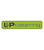 http://www.lp-catering.nl/