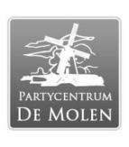 http://www.partymolen.nl/site/index.php