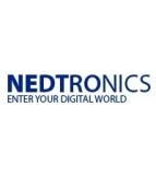 http://www.nedtronics.nl