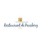 http://www.restaurantdepaasberg.nl