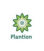 http://www.plantion.nl/