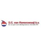 http://www.ravenswaaij.nl/agf/index.php?home-ravenswaaij