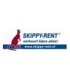 http://www.skippy-rent.nl/