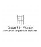 http://www.crownslimwerken.nl/