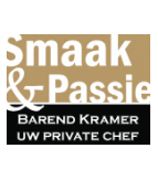 http://smaakenpassie.nl/