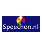 http://www.speechen.nl/