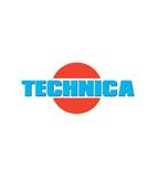 http://www.technica.nl/