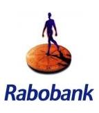 http://www.rabobank.nl