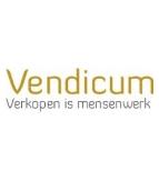 http://www.vendicum.nl