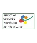 http://www.geldersevallei.nl/589/stichting-vrienden